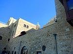 Saint Nicolas Monastery in Jaffa by ArmAg (4).jpg