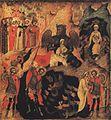 Saint Theodore-Russian Museum-fragment.jpg