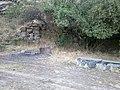 Saint Vardan in Angeghakot 002.jpg