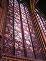 Sainte-Chapelle haute vitrail 2.jpeg