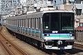 Saitama-Series2000 2107.jpg