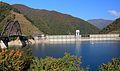 Sakaigawa Dam.JPG