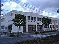 Sakaiminato post Office.JPG