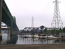 Sakonnet Rail Bridge.JPG