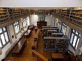 Sala de Lectura de la Biblioteca Central de Educación Secundaria.jpg