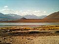 Salar d'Atacama 01.JPG