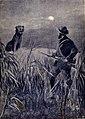 Salgari - I figli dell'aria (page 347 crop).jpg