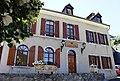 Salle des fêtes de Viella (Hautes-Pyrénées) 1.jpg