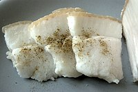 Salo with pepper closeup.jpg