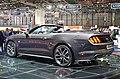 Salon de l'auto de Genève 2014 - 20140305 - Ford 17.jpg