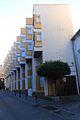 Salones parroquiales Iglesia de La Palma.JPG