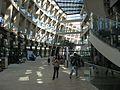 Salt Lake City public library (2781977157).jpg