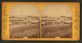 Salt Lake house and Wasatch Mountains, from Robert N. Dennis collection of stereoscopic views.png