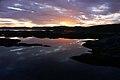 Saltfjorden.jpg