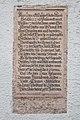 Salzburg - Altstadt - Franz-Josef-Kai 19 (ehem Ursulinenkloster) - 2020 05 26-1a.jpg