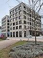 Salzburg - Lehen - Stadtwerk Lehen - 2021 01 30-1.jpg
