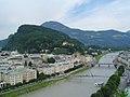 Salzburg 06-2004 AS 01.jpg