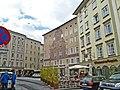 Salzburg Waagplatz 005.jpg