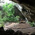 Sam Roi Yot, Sam Roi Yot District, Prachuap Khiri Khan, Thailand - panoramio (5).jpg