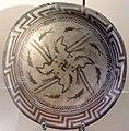 Samarra bowl.jpg