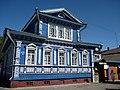 Samovar museum, Gorodets - panoramio (1).jpg