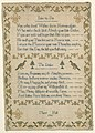 Sampler (England), 1786 (CH 18489537).jpg
