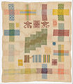 Sampler - Google Art Project (6852125).jpg