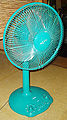 Samsung Electric Fan.JPG