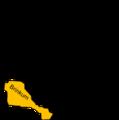 Samtgemeindeheselbrinkum.PNG