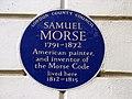 Samuel Morse (5026522656).jpg