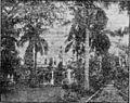 Samuel Parker's Home, 1906.jpg