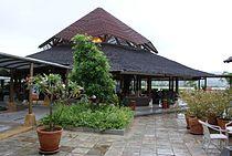 Samui Airport Departure Gate.jpg