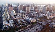 Сан Дијего