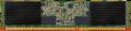 SanDisk ULLtraDIMM (Face arrière)