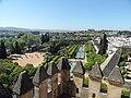 San Basilio, Córdoba, Spain - panoramio (4).jpg