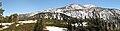 San Bernardino Peak panorama.jpg
