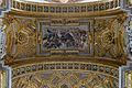 San Carlo al Corso September 2015-5.jpg