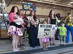 San Diego homecoming 150416-N-MH885-002.jpg