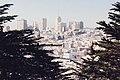 San Francisco,California,USA. - panoramio (46).jpg