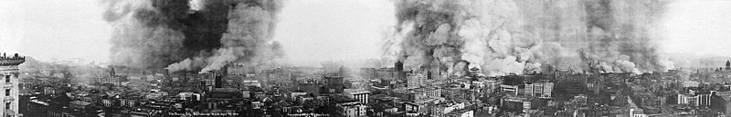File:San Francisco 1906 fire DA-SN-03-00973.JPEG