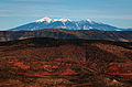 San Francisco Peaks from Jerome.jpg