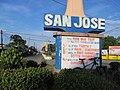 San Jose Roundabout, San Jose, Occidental Mindoro, Philippines - panoramio.jpg