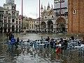 San Marco, 30100 Venice, Italy - panoramio (821).jpg