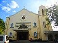 San Pedro Bautista Church QC 10.JPG