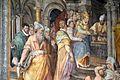 San Pietro in Vincoli Affreschi 17042017 1.jpg