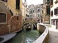 San Polo, 30100 Venice, Italy - panoramio (178).jpg