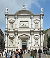 San Rocco Venezia (Facciata).jpg