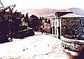 San Sebastiano - panoramio.jpg