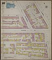Sanborn Fire Insurance Map from Albany, Albany County, New York. LOC sanborn05725 001-30.jpg