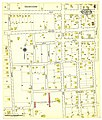 Sanborn Fire Insurance Map from Arlington, Tarrant County, Texas. LOC sanborn08409 004-4.jpg